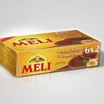 meli01